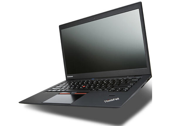 Лаптоп Lenovo Thinkpad X1 Yoga - 7
