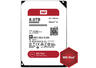 Твърд диск HDD 8TB SATAIII WD Red 128MB for NAS (3 years warranty) - 0