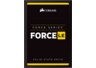 SSD Corsair Force Series™ 480GB  SATA 3 6Gb/s SSD - 1