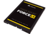 SSD Corsair Force Series™ 480GB  SATA 3 6Gb/s SSD - 0