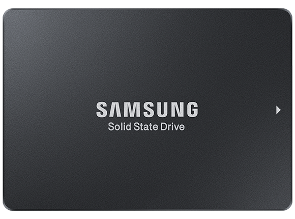 "SSD Samsung SSD Samsung 750 EVO Series, 120 GB, 2.5"" Slim, SATA 6Gb/s, Retail box"