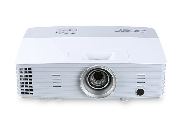 Проектор Projector Acer P5327W
