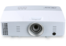 Проектор Projector Acer P5327W - 0