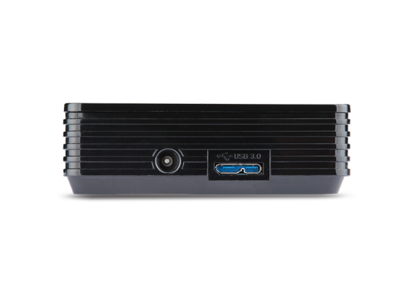 Проектор Acer Projector Acer C120 Pico LED - 3