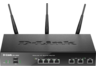 Рутер D-Link Wireless AC Dual Band Unified Service Router - 0