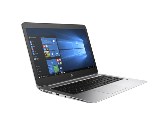 Лаптоп HP EliteBook Folio 1040