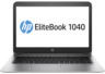 Лаптоп HP EliteBook Folio 1040 - 2