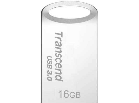 Флаш памет Transcend 16GB JETFLASH 710 - 3