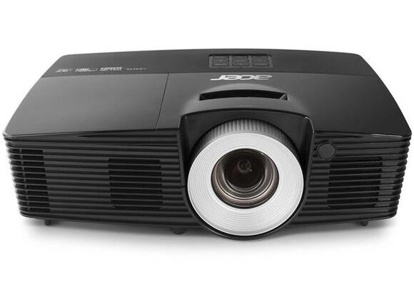 Проектор Projector Acer P5515 Native 1080p - 6