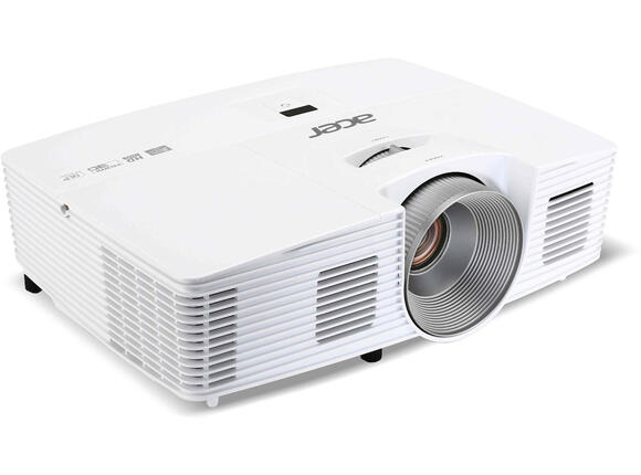 Проектор Acer Projector H5380BD Home Value - 6