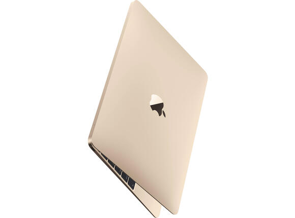 Лаптоп Apple MacBook