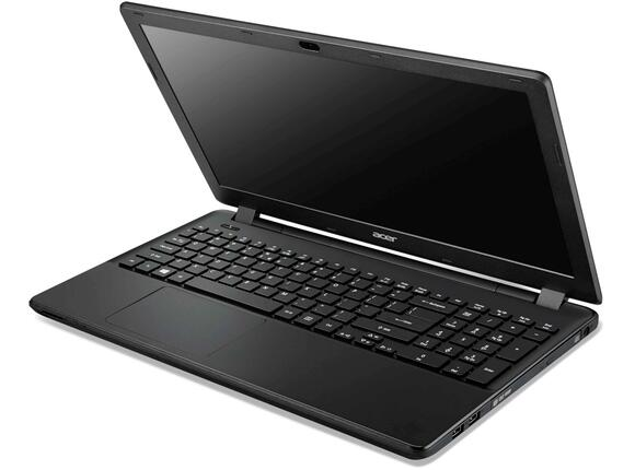 Лаптоп Acer TravelMate P256-MG - 3