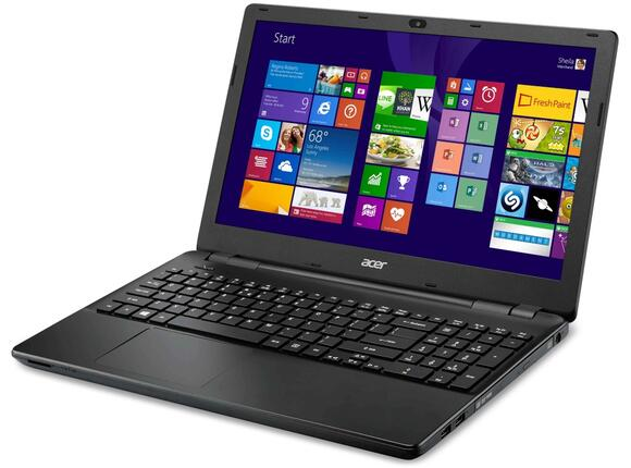 Лаптоп Acer TravelMate P256-MG - 2