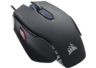 Мишка Corsair Corsair Gaming M65 FPS Laser Gaming Mouse - 0