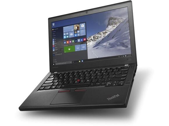 Лаптоп Lenovo Thinkpad X260 - 7