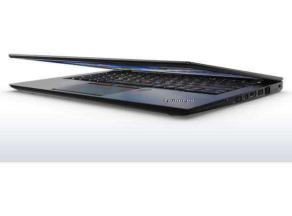 Лаптоп Lenovo Thinkpad T460s - 5