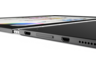 Таблет Lenovo Yoga Book - 4
