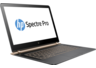 "Лаптоп Лаптоп HP Spectre Pro 13 G1 Notebook PC, i5-6200U, 13.3"", 8GB, 256GB, Win 10 - 3"