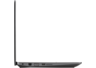 "Лаптоп HP ZBook 15 G3 Mobile Workstation (ENERGY STAR), i7-6700HQ, 15.6"", 8GB, 256GB, Win 7 - 3"