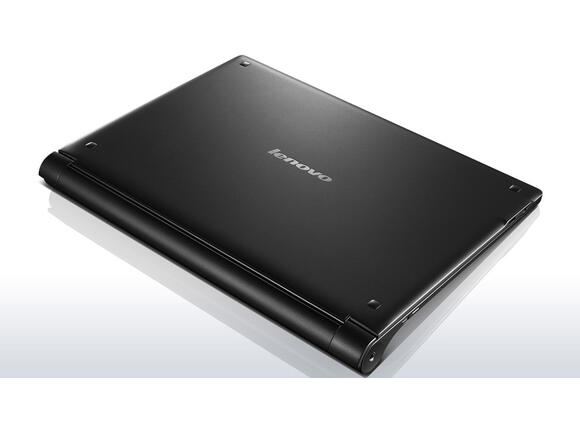 Таблет Lenovo Yoga  2 10 with Windows - 2