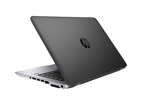 Лаптоп HP EliteBook 840 G2 - 3