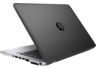 Лаптоп HP EliteBook 840 G2 - 2