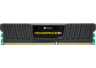 Памет Corsair 16GB DDR3 - 0