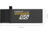 Флаш памет Corsair Flash Voyager GO 32GB for ANDROID USB3.0 micro USB OTG Flash Drive CMFVG-32GB-EU - 3