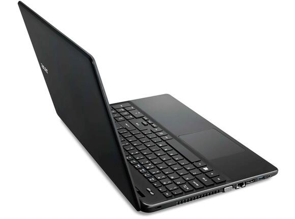 Лаптоп Acer TravelMate P256-MG - 8