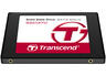 "SSD Transcend Твърд диск Transcend 128GB 2.5"" SSD SATA3 Synchronous MLC, read-write: up to 570MBs, 170MBs - 2"