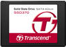 "SSD Transcend Твърд диск Transcend 128GB 2.5"" SSD SATA3 Synchronous MLC, read-write: up to 570MBs, 170MBs - 3"