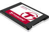 "SSD Transcend Твърд диск Transcend 128GB 2.5"" SSD SATA3 Synchronous MLC, read-write: up to 570MBs, 170MBs - 1"