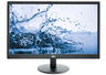 "Монитор Монитор AOC 23"" LED 1920x1080 16:9 200cd 20M:1 5ms VGA - 0"